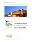 Houzz and Home Renovation by FBIC Global Retail Tech Oct 22.com