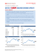 Weekly Europe Macro Update by FBIC Global Retail Tech Oct. 6 2015