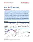Weekly US Macro Update by FBIC Global Retail Tech Sept. 30