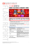 Singles Day Flash Report 2 by FBIC Global Retail Tech 11_11_2015