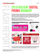 2015 Holiday Digital Promo Roundup by FBIC Global Retail Tech (1) (1)