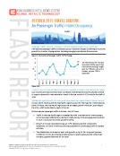 Oct 2015 Global Travel Briefing by FBIC Global Retail Tech