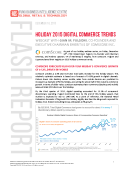 Webcast with comScore Dec. 18 2015 by FBIC Global Retail Tech