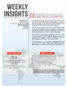 Weekly Insights by FBIC Global Retail Tech Jan 29 2016