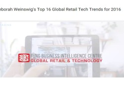 wordpress featured image top retail tech trends 2
