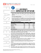 Express Scripts 4Q15 Results by FBIC Global Retail Tech  Feb 17  2016 (1)