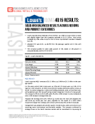 Lowes LOW 4Q15 Results by FBIC Global Retail Tech Feb 24 2016