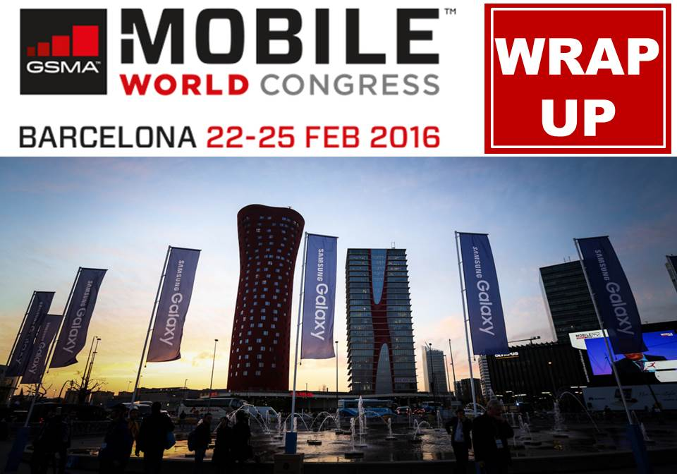 MWC wrapup blog featured image