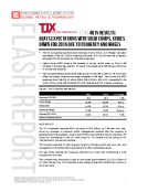TJX Companies TJX 4Q15 Results by FBIC Global Retail Tech Feb. 24 2016_0