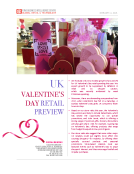 UK Valentines Day 2016 Preview By FBIC Global Retail Tech Feb. 11 (1)