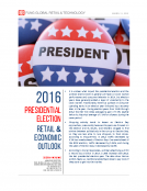2016 Election Outlook by Fung Global Retail Tech Mar. 11 2016