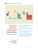 P2P Online Communities Report by Fung Global Retail Tech Mar. 25 2016_0