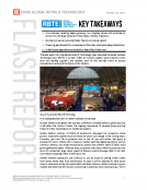 RBTE Expo Key Takeaways by Fung Global Retail Tech Mar. 11 2016