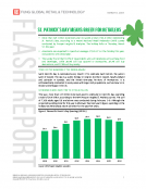 St. Patricks Day Preview by Fung Global Retail Tech Mar. 9 2016