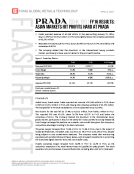 Prada SEHK 1913 FY15 Results by Fung Global Retail Tech Apr. 8 2016