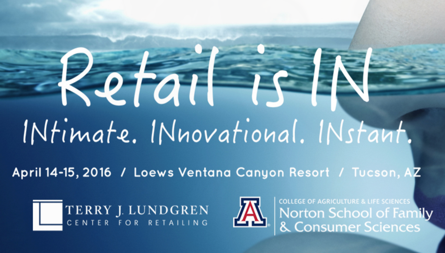 5 Key Themes from the Global Retailing Conference 2016