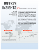Weekly Insights by Fung Global Retail Tech Apr. 8 2016