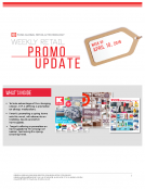 Weekly Promo Update by Fung Global Retail Tech Apr. 14 2016