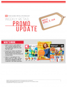 Weekly Promo Update by Fung Global Retail Tech Apr. 7  2016.ab__0