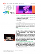 CESAsia2016 Day2 Report by Fung Global Retail Tech May 12 2016