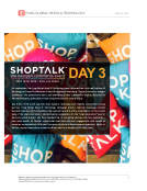 SHOPTALK DAY 3 Takeaways by Fung Global Retail Tech May 18 2016_1