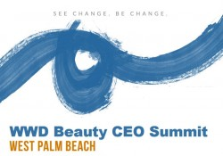 WWD beauty ceo summit