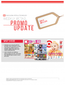 Weekly Promo Update by Fung Global Retail Tech May 12 2016