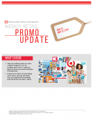 Weekly Promo Update by Fung Global Retail Tech May 25 2016