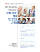 Silvers Series Part 2 Homecare by Fung Global Retail Tech June 21 2016