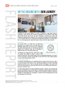 Skin Laundry by Fung Global Retail Tech June 6 2016