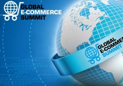 global ecommerce 2016