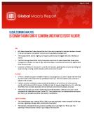 Global Macro Report_August 5_0