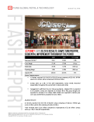 JCP 2Q16 Review by Fung Global Retail Tech August 15 2016