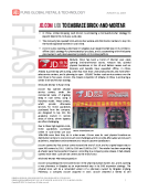 JD Brick-and-Mortar by Fung Global Retail Tech August 2 2016