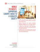 Mobile Payments Europe by Fung Global Retail Tech July 6 2016_0