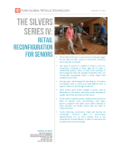 Silver Series 4 Retail Reconfiguration for the Silver Generation  by Fung Global Retail Tech August 25 2016