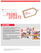 Weekly Promo Update by Fung Global Retail Tech July 24 2016