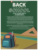 Back-to-School-4-Trends-by-Fung-Global-Retail-Tech-September-6-2016-1