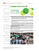 E-Commerce-Expo-2016-Day-One-September-29-2016