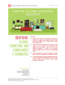 Global-Furniture-and-Homewares-E-Commerce-Report-September-14-2016-1