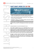 Smart-Summit-London-2016-Day-2-September-26-2016-2