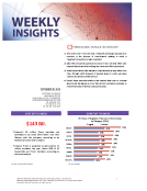 Weekly-Insights-September-30-2016-1