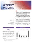 Weekly-Insights-by-Fung-Global-Retail-Tech-September-9-2016-1