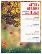 Weekly-Weather-Flash-September-23-2016