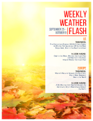 Weekly-Weather-Flash-September-30-2016