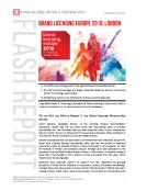 Brand-Licensing-Europe-2016-October-14-2016