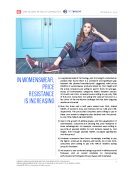 Fung-and-First-Insight-Womenswear-Report-October-26-2016