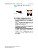 WWD-CEO-Summit-Note-October-27-2016