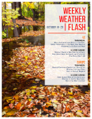 Weekly-Weather-Flash-October-21-2016
