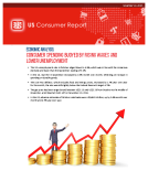 Consumer-Report-November-18-2016
